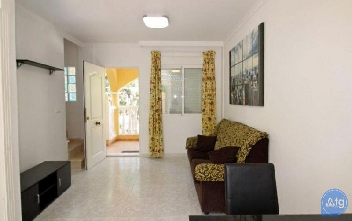 2 bedroom Apartment in Los Dolses  - TRI114814 - 5