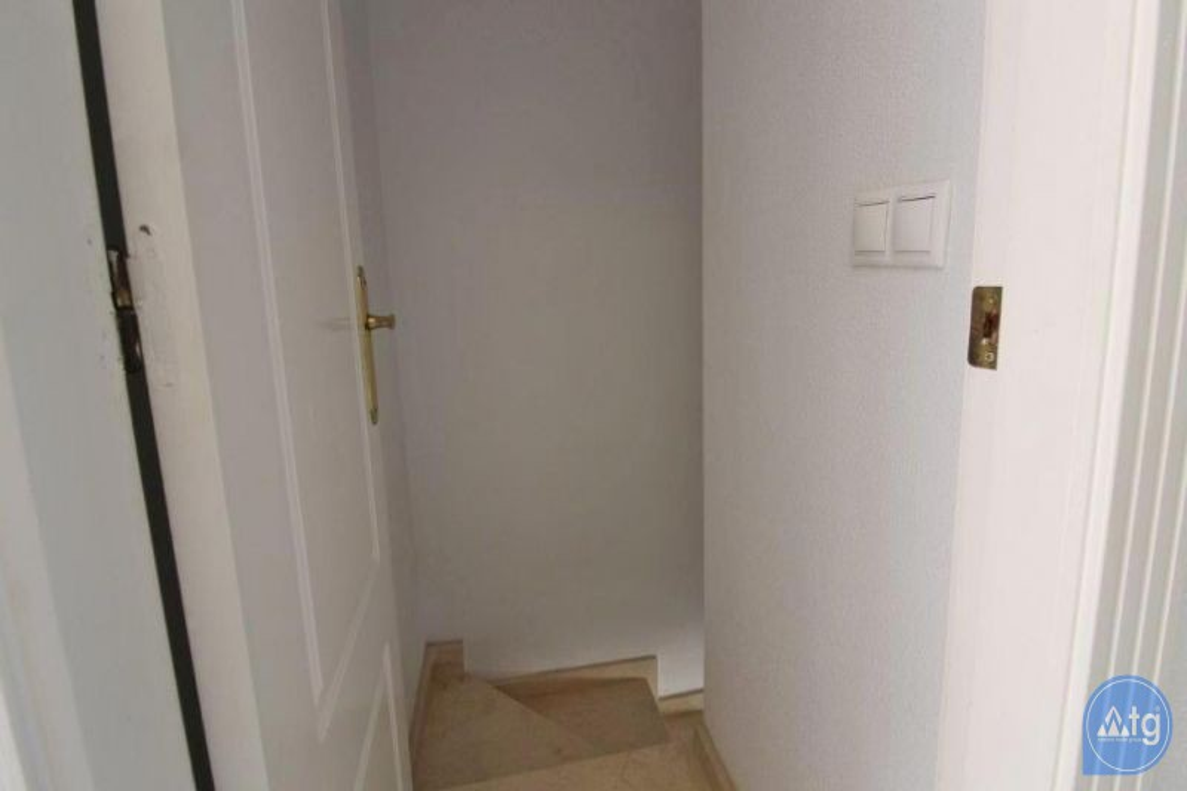 2 bedroom Apartment in Los Dolses  - TRI114814 - 8