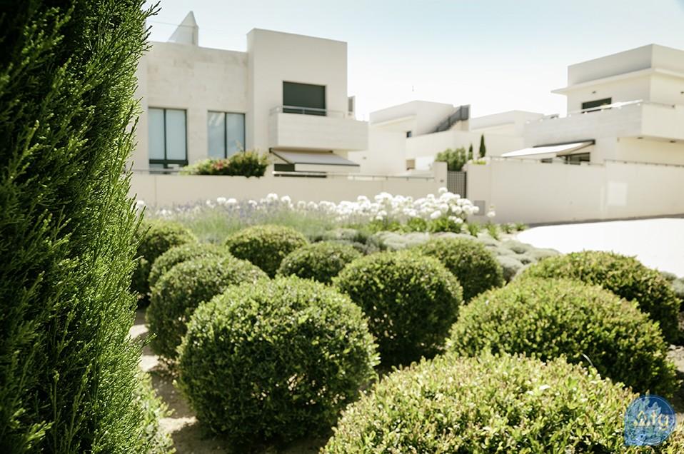3 bedroom Apartment in Los Dolses - MN6803 - 37