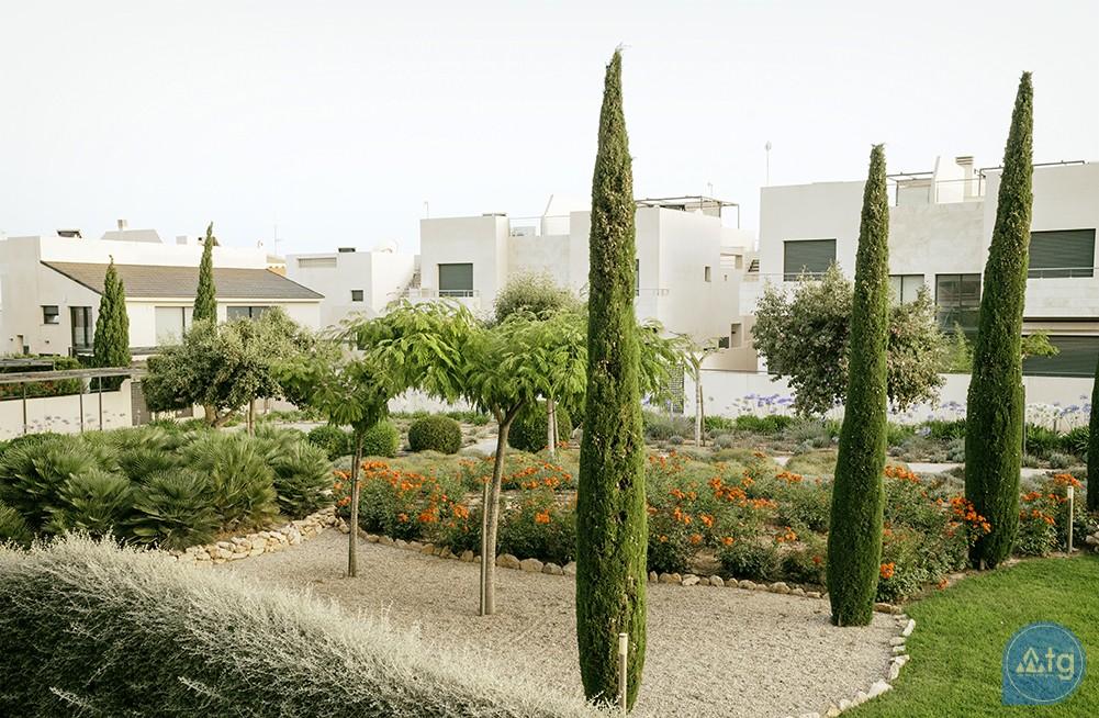 3 bedroom Apartment in Los Dolses - MN6803 - 47