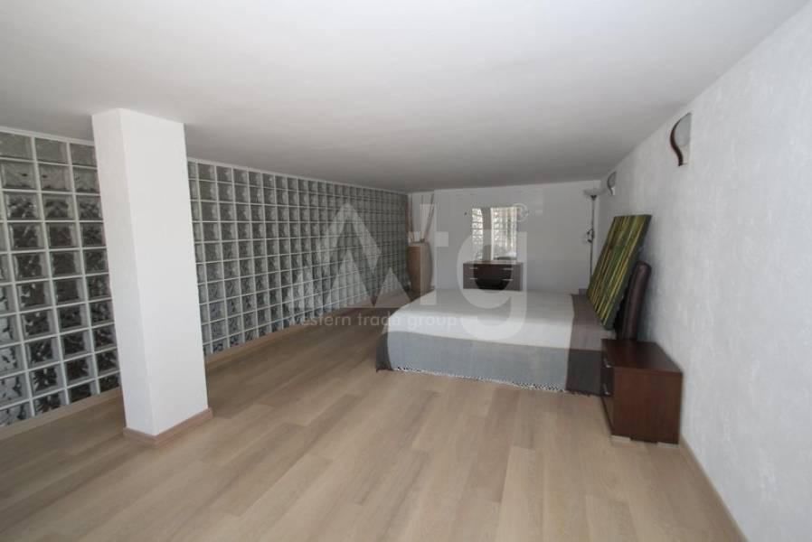 2 bedroom Apartment in Los Guardianes - OI8588 - 12