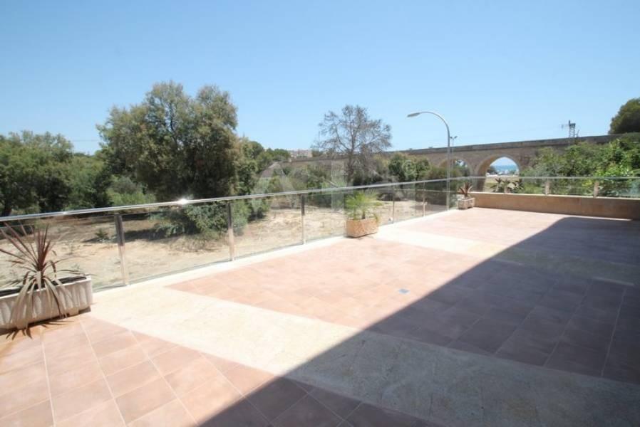2 bedroom Apartment in Los Guardianes - OI8588 - 13