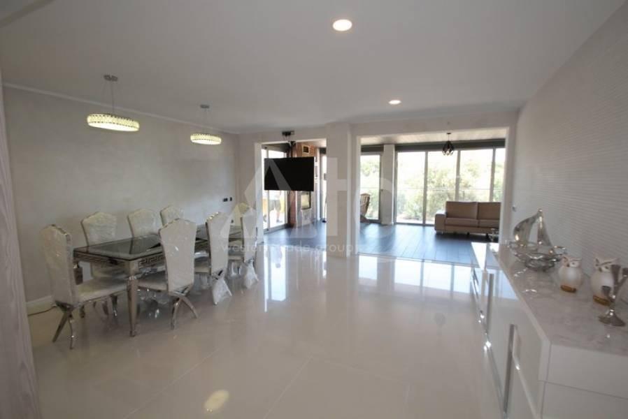 2 bedroom Apartment in Los Guardianes - OI8588 - 16