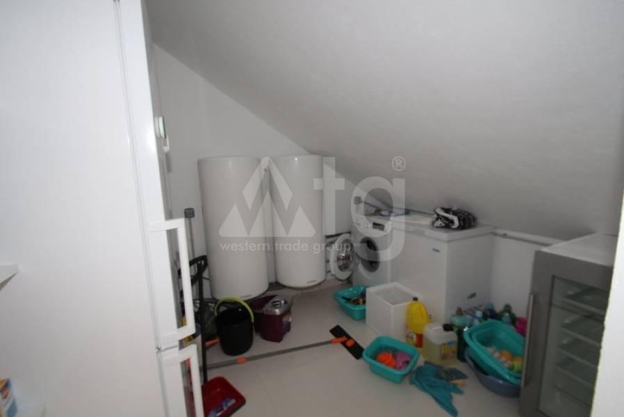 2 bedroom Apartment in Los Guardianes - OI8588 - 17