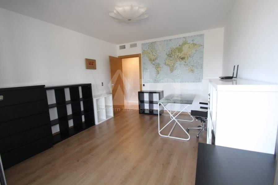2 bedroom Apartment in Los Guardianes - OI8588 - 19