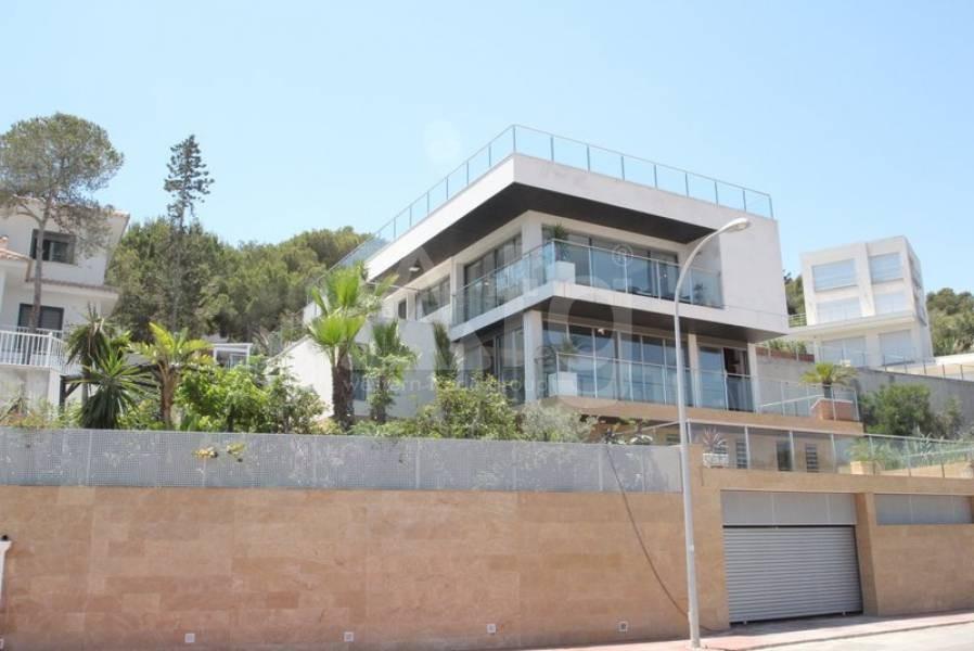 2 bedroom Apartment in Los Guardianes - OI8588 - 3