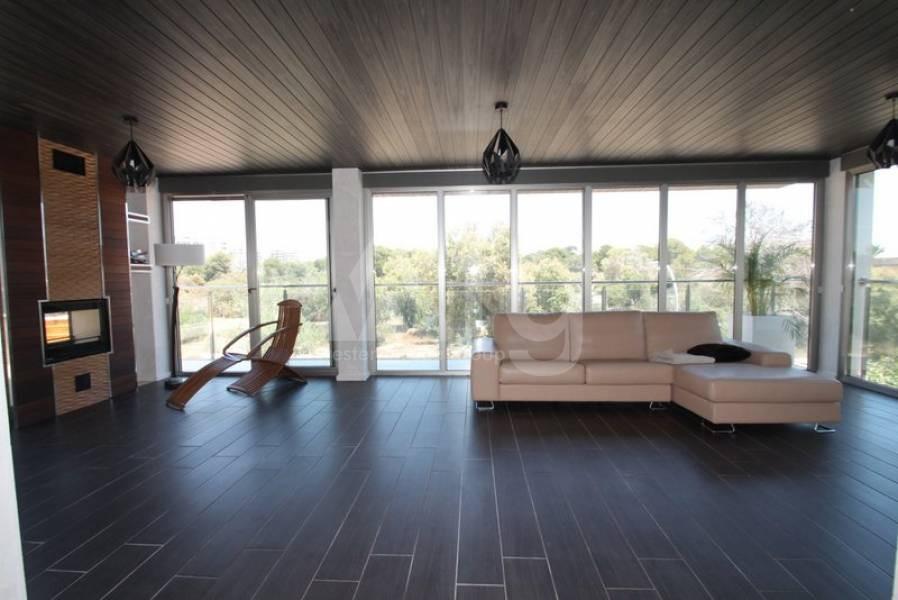 2 bedroom Apartment in Los Guardianes - OI8588 - 6