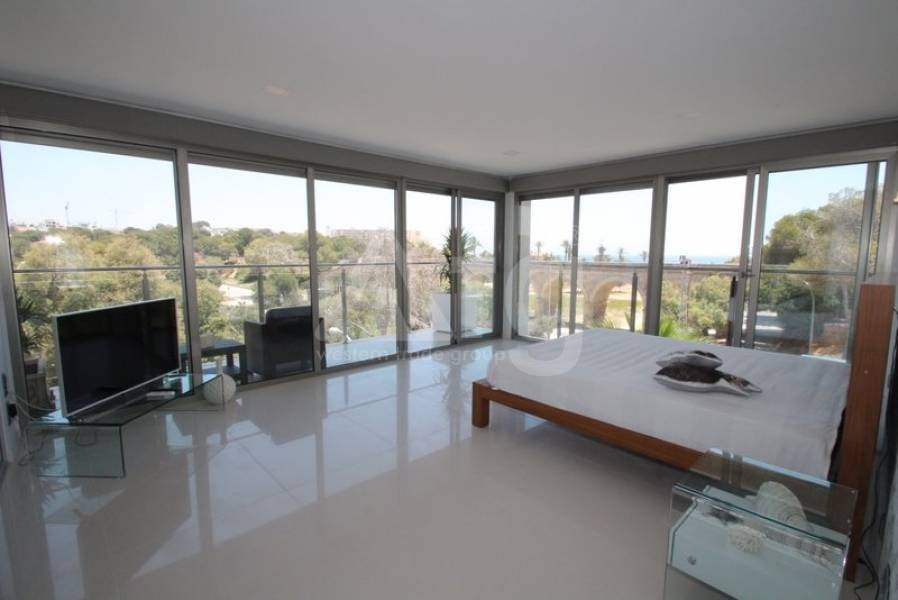 2 bedroom Apartment in Los Guardianes - OI8588 - 7