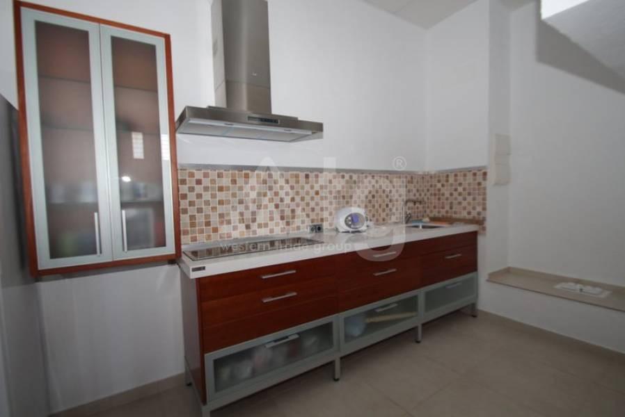 2 bedroom Apartment in Los Guardianes - OI8588 - 9