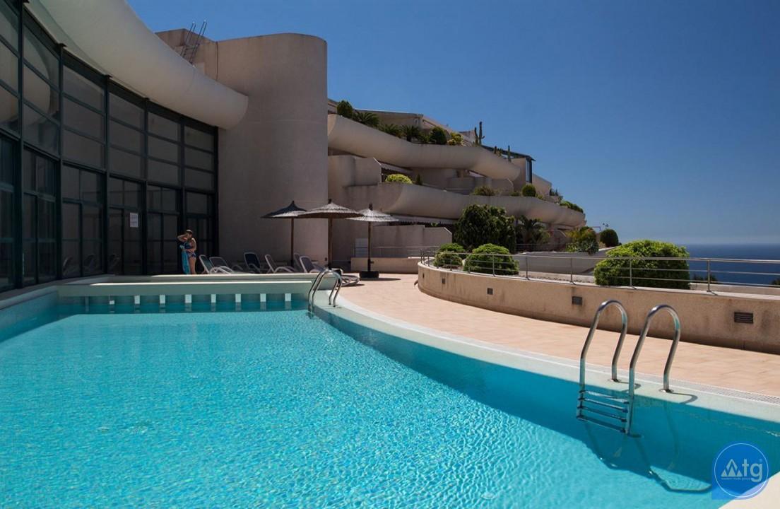 2 bedroom Apartment in Los Guardianes - OI114145 - 1