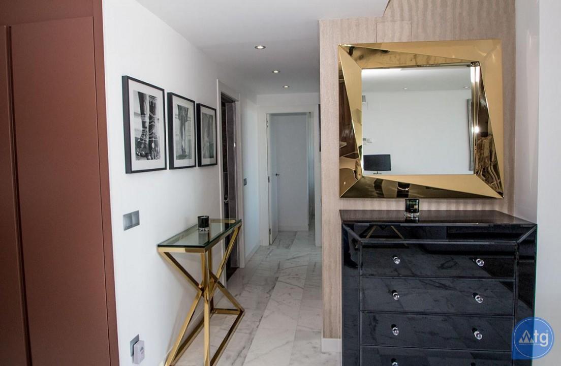 2 bedroom Apartment in Los Guardianes - OI114145 - 10