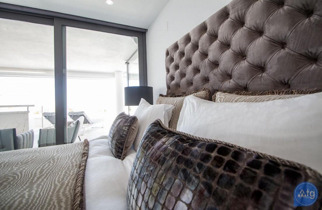 2 bedroom Apartment in Los Guardianes - OI114145 - 11