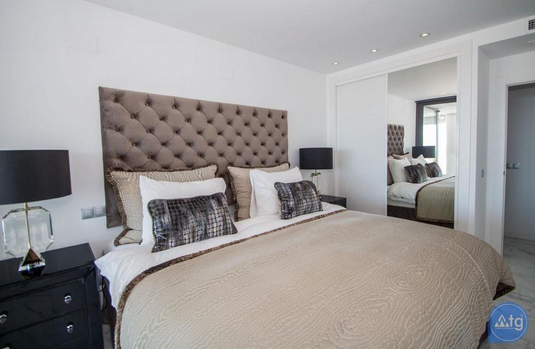 2 bedroom Apartment in Los Guardianes - OI114145 - 12