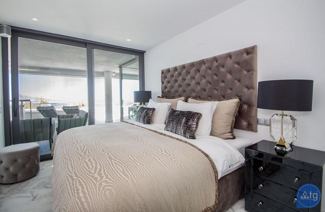 2 bedroom Apartment in Los Guardianes - OI114145 - 13