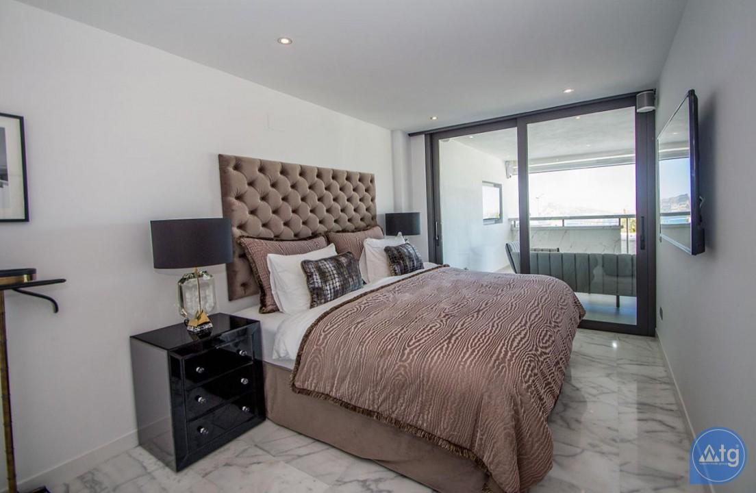 2 bedroom Apartment in Los Guardianes - OI114145 - 14