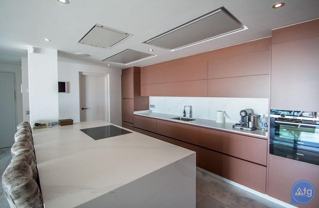 2 bedroom Apartment in Los Guardianes - OI114145 - 15