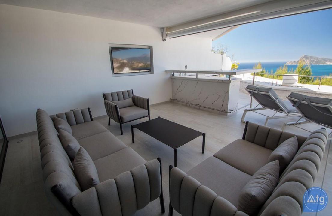 2 bedroom Apartment in Los Guardianes - OI114145 - 18