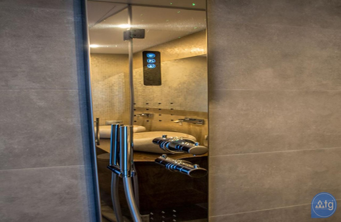 2 bedroom Apartment in Los Guardianes - OI114145 - 19