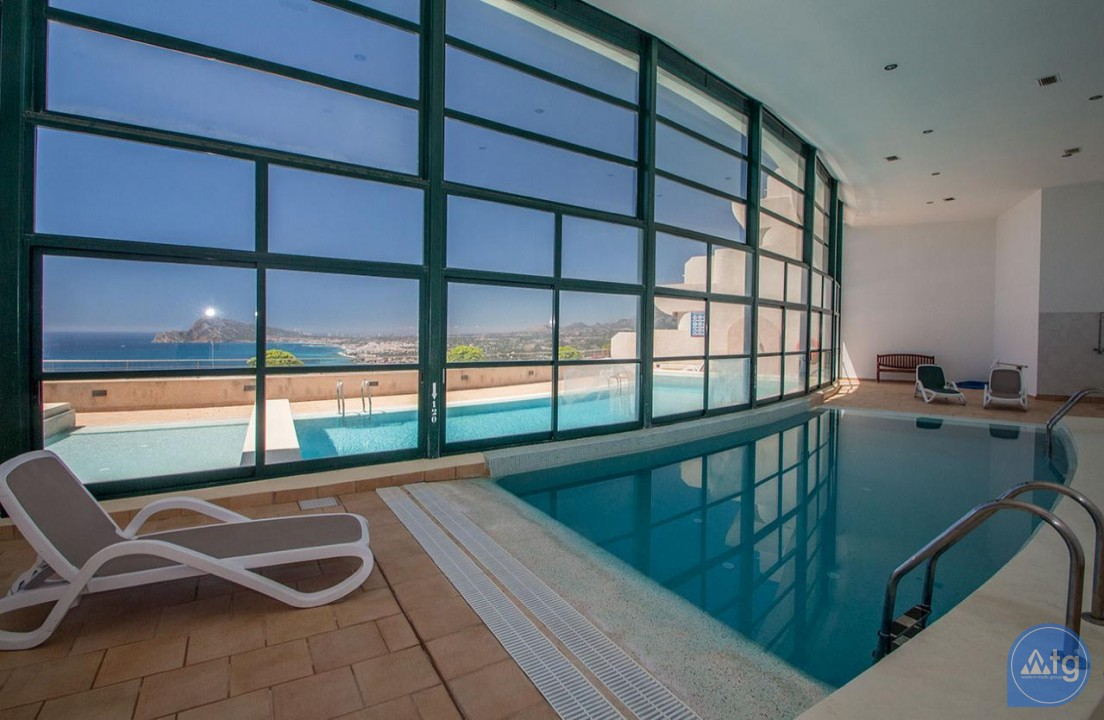 2 bedroom Apartment in Los Guardianes - OI114145 - 3