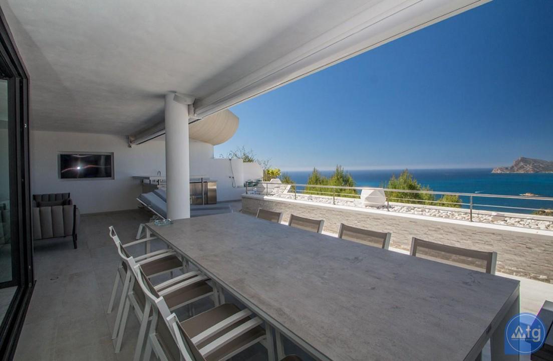 2 bedroom Apartment in Los Guardianes - OI114145 - 4
