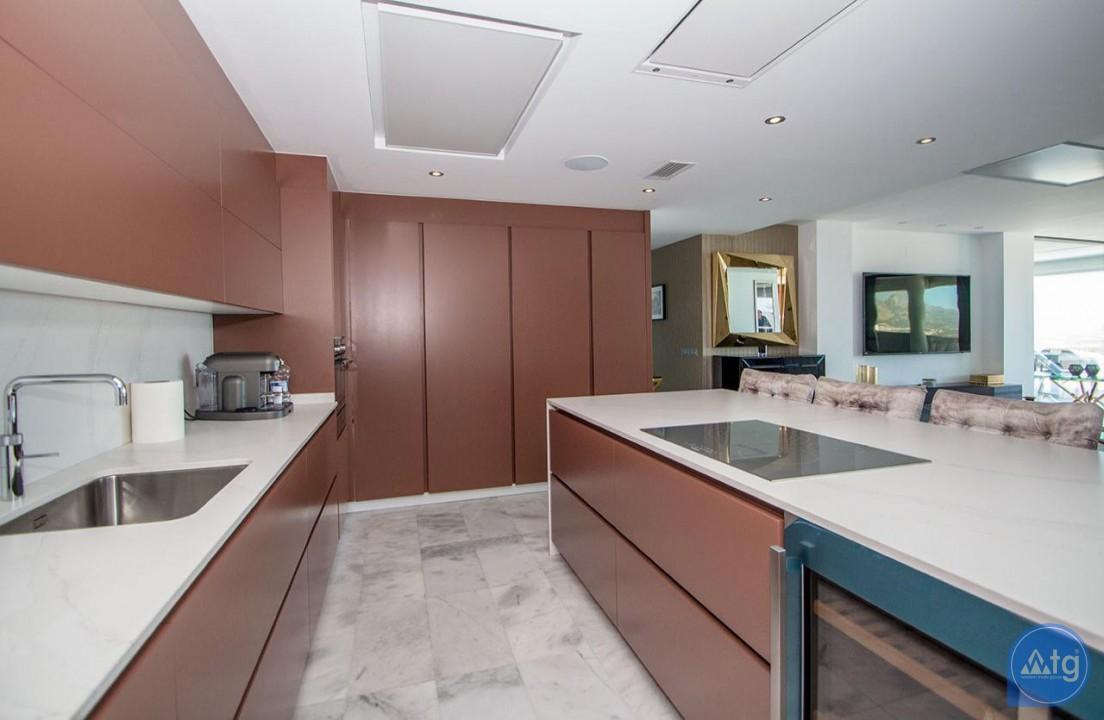 2 bedroom Apartment in Los Guardianes - OI114145 - 6