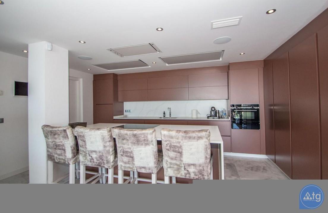 2 bedroom Apartment in Los Guardianes - OI114145 - 7