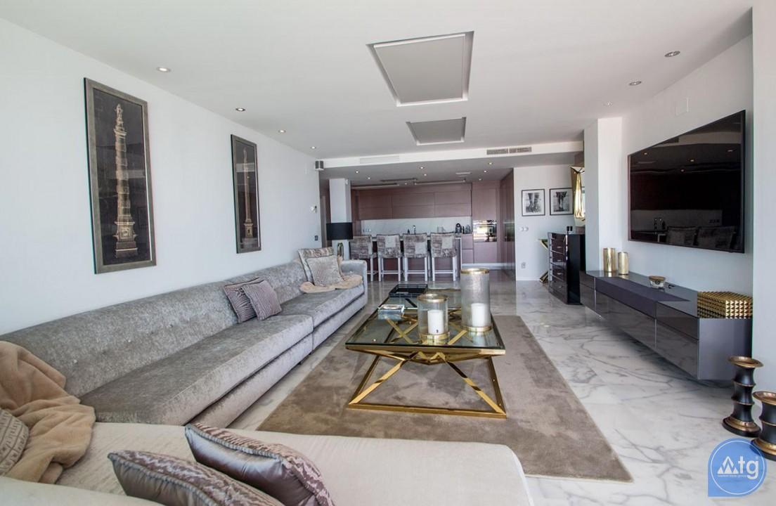 2 bedroom Apartment in Los Guardianes - OI114145 - 8
