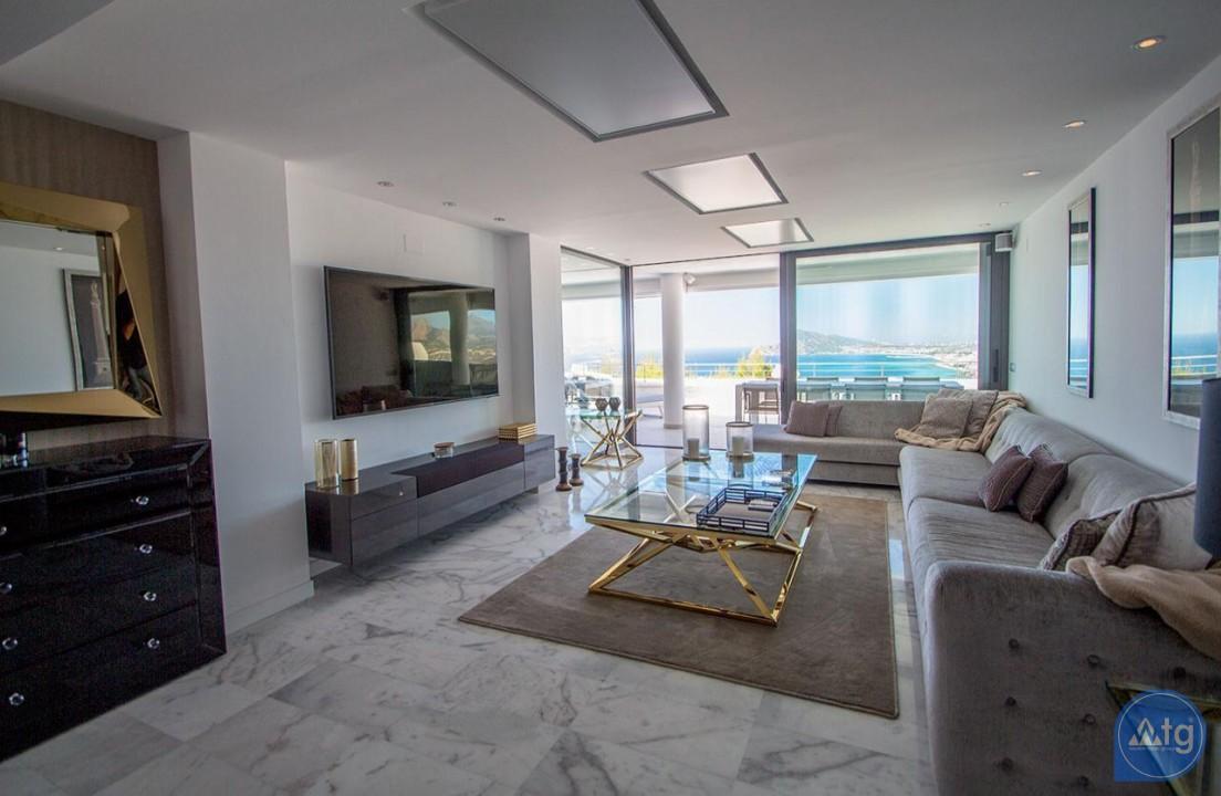 2 bedroom Apartment in Los Guardianes - OI114145 - 9