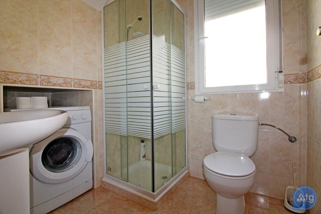 3 bedroom Apartment in Mil Palmeras  - VP114974 - 10