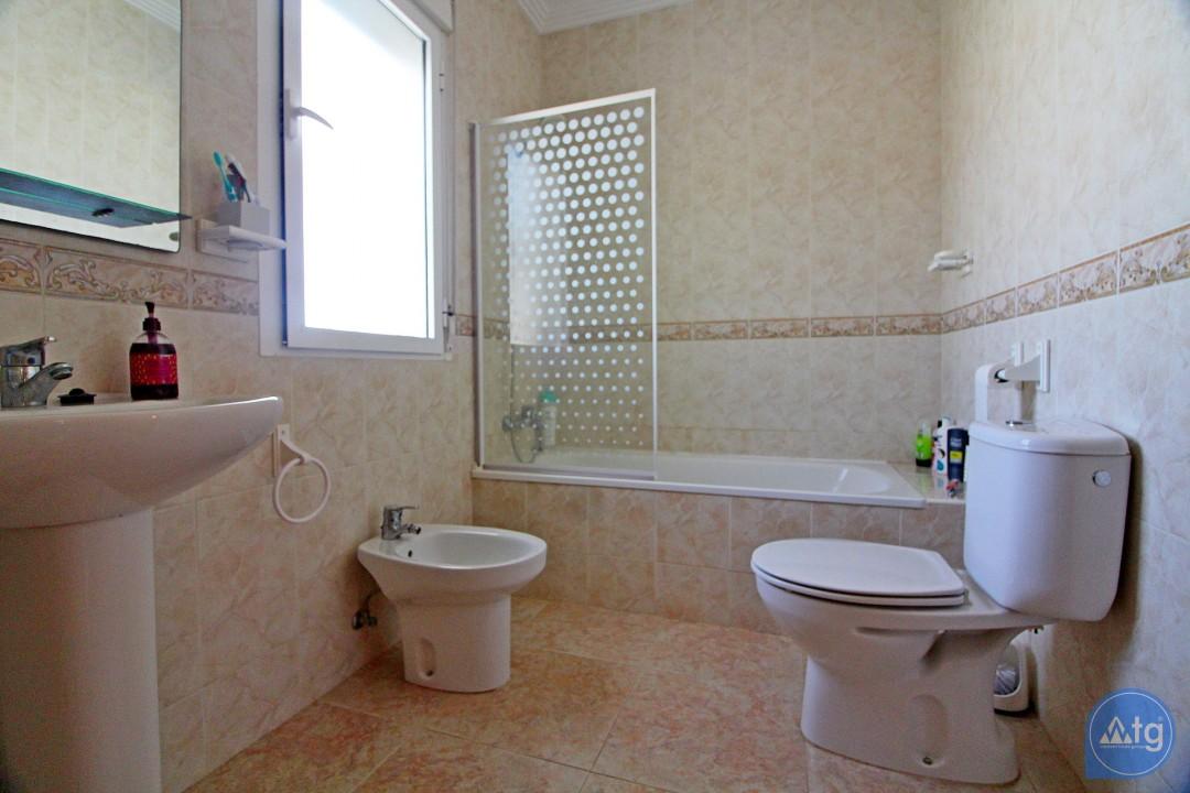 3 bedroom Apartment in Mil Palmeras  - VP114974 - 11