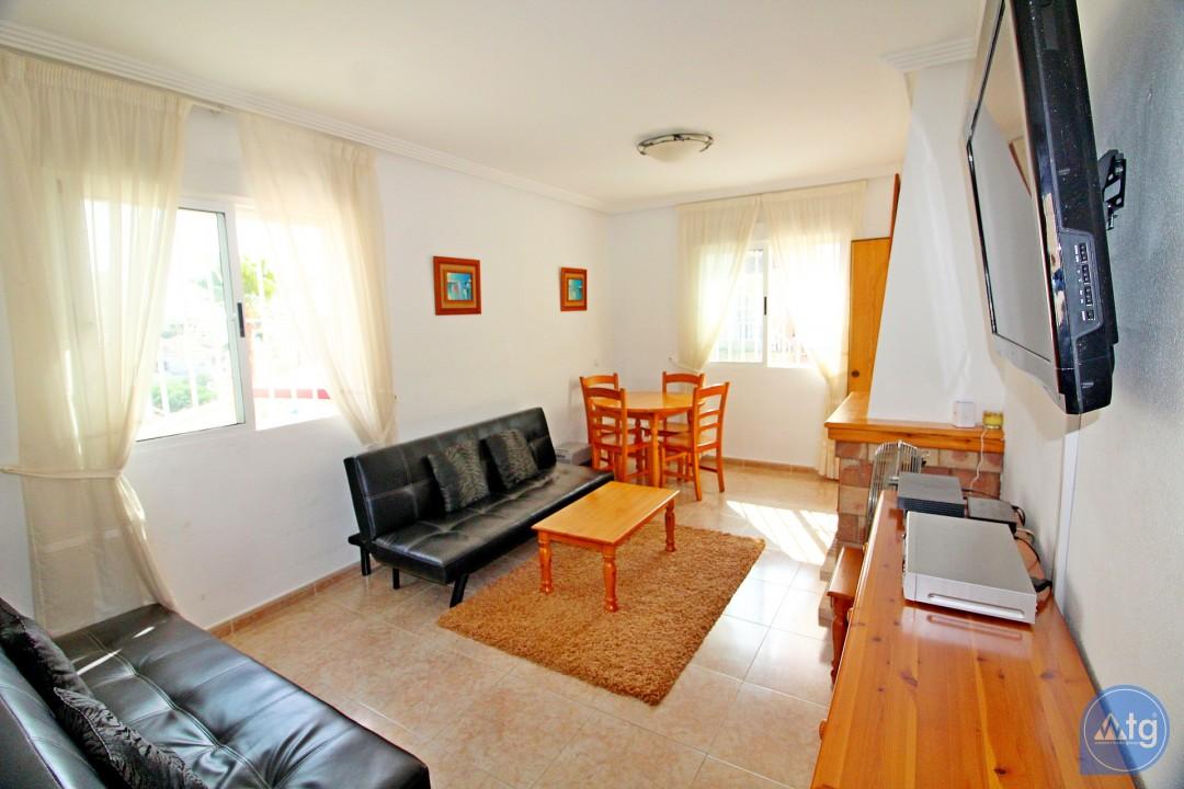 3 bedroom Apartment in Mil Palmeras  - VP114974 - 3