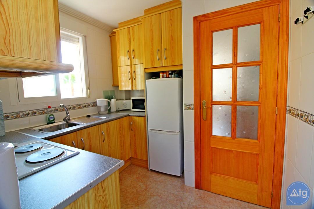 3 bedroom Apartment in Mil Palmeras  - VP114974 - 4