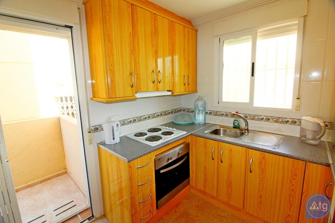 3 bedroom Apartment in Mil Palmeras  - VP114974 - 5