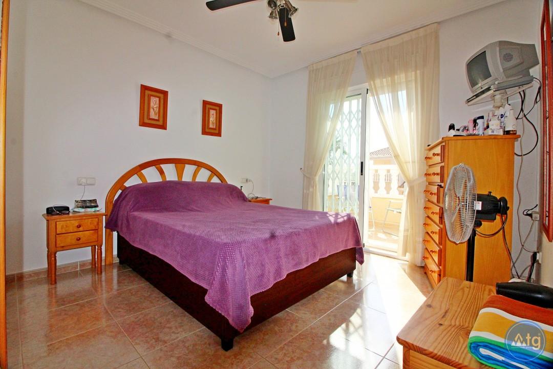 3 bedroom Apartment in Mil Palmeras  - VP114974 - 6