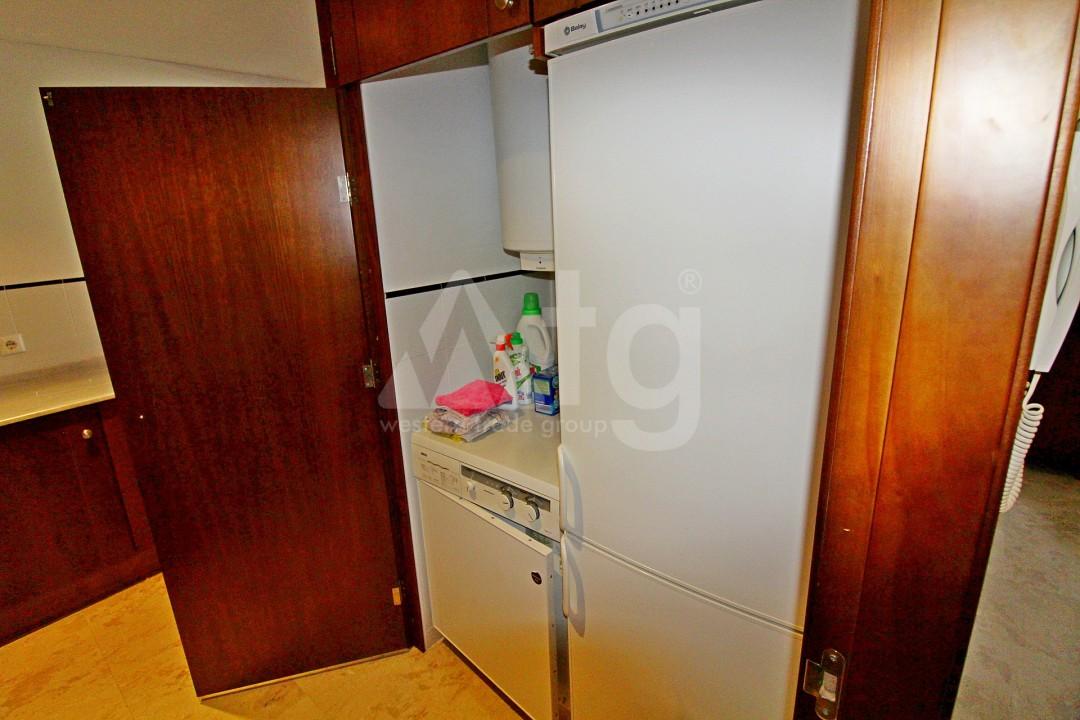 2 bedroom Apartment in Mil Palmeras  - VP114984 - 5