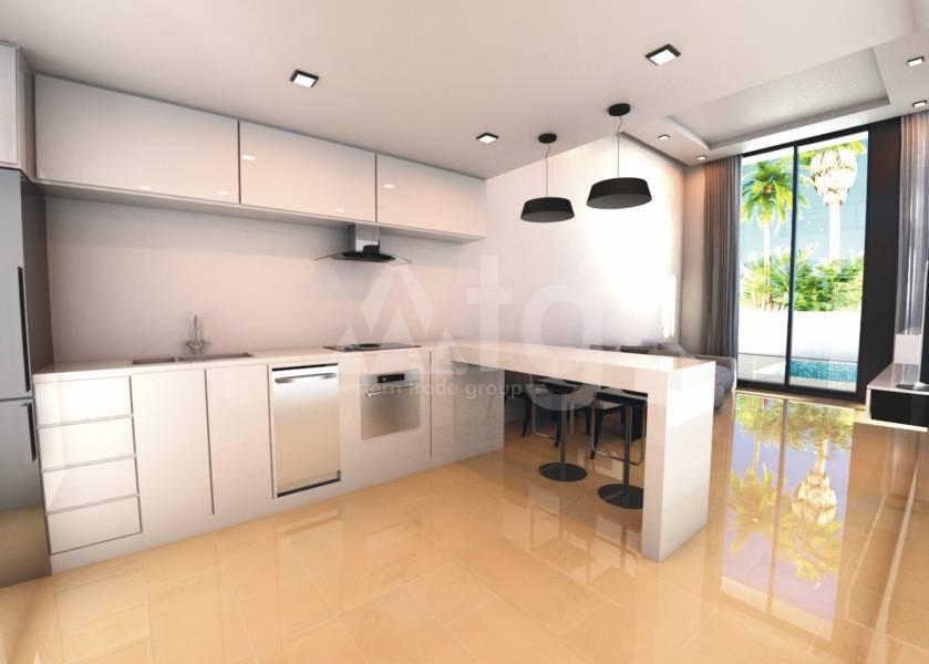 2 bedroom Apartment in Mil Palmeras  - VP114990 - 5