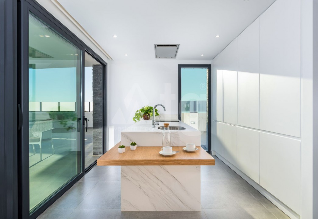 2 bedroom Apartment in Murcia  - OI7415 - 6