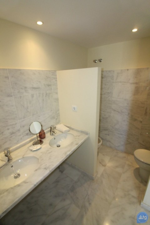 2 bedroom Apartment in Murcia  - OI7581 - 28