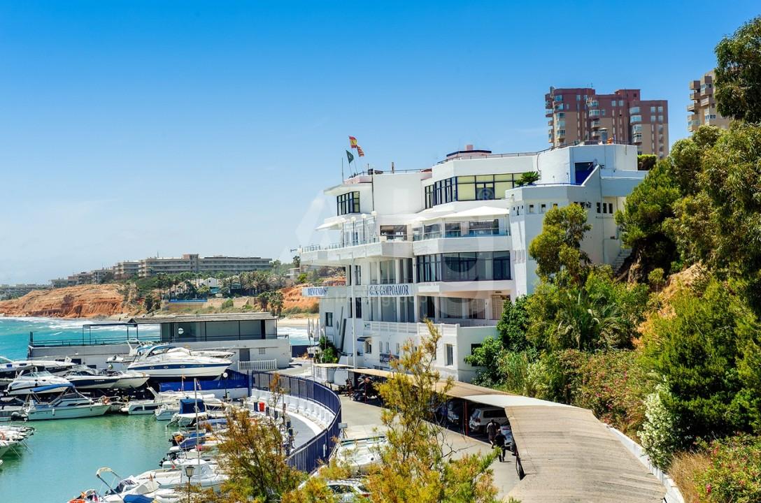 2 bedroom Apartment in Murcia - OI7408 - 14