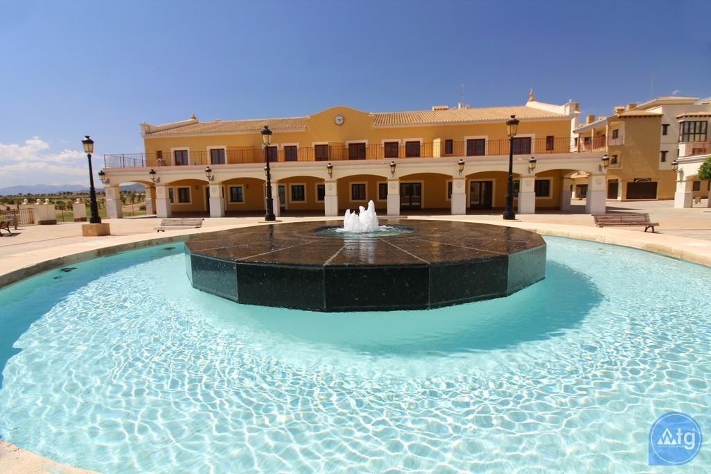 2 bedroom Apartment in Murcia - OI7408 - 31