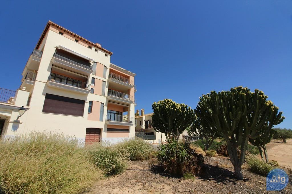2 bedroom Apartment in Murcia - OI7408 - 34
