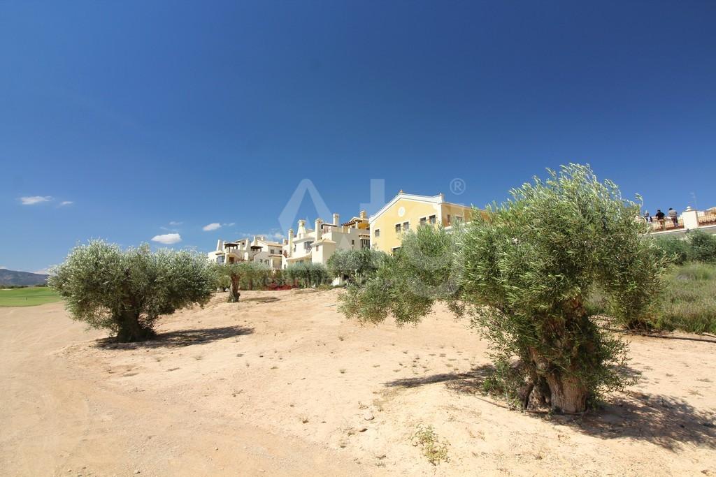 2 bedroom Apartment in Murcia - OI7408 - 37