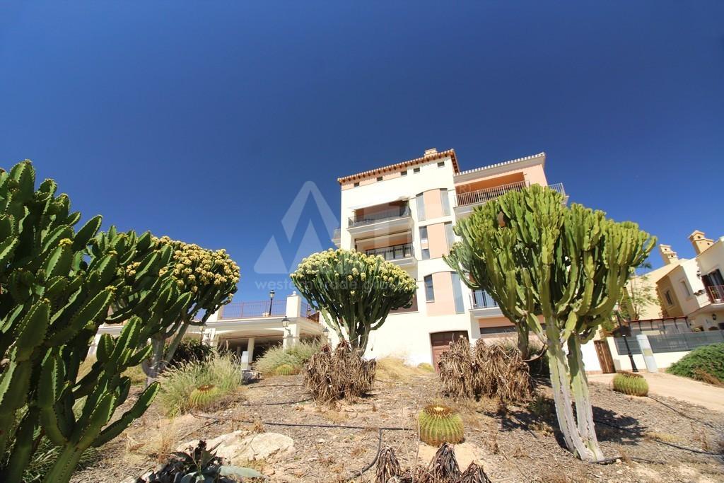 2 bedroom Apartment in Murcia - OI7408 - 38