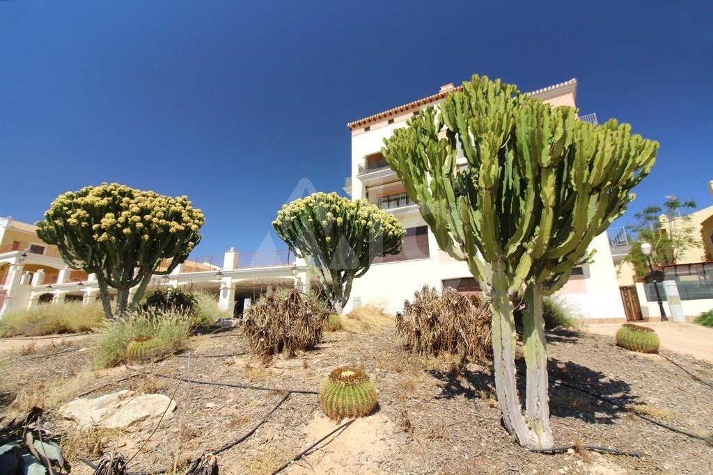 2 bedroom Apartment in Murcia - OI7408 - 39