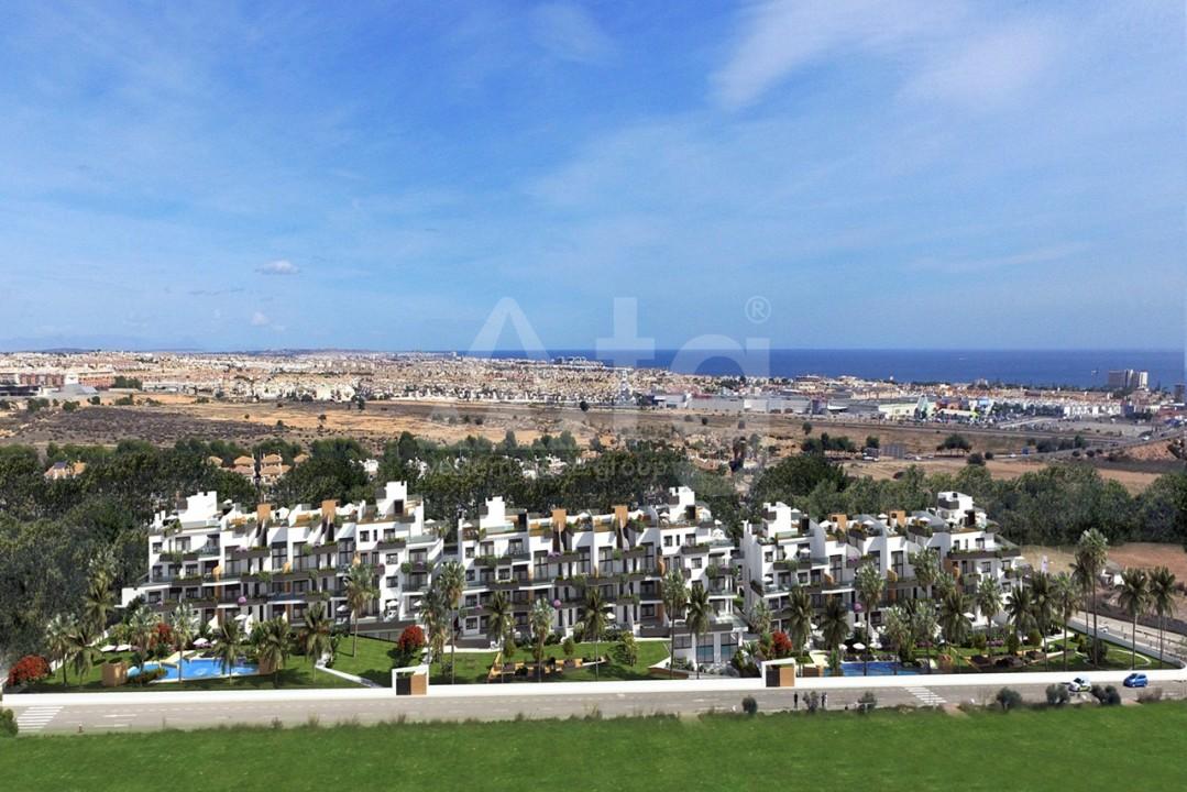 2 bedroom Apartment in Murcia - OI7408 - 6