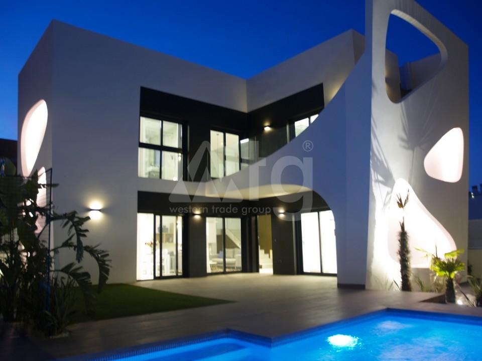 2 bedroom Apartment in Murcia - OI7483 - 2