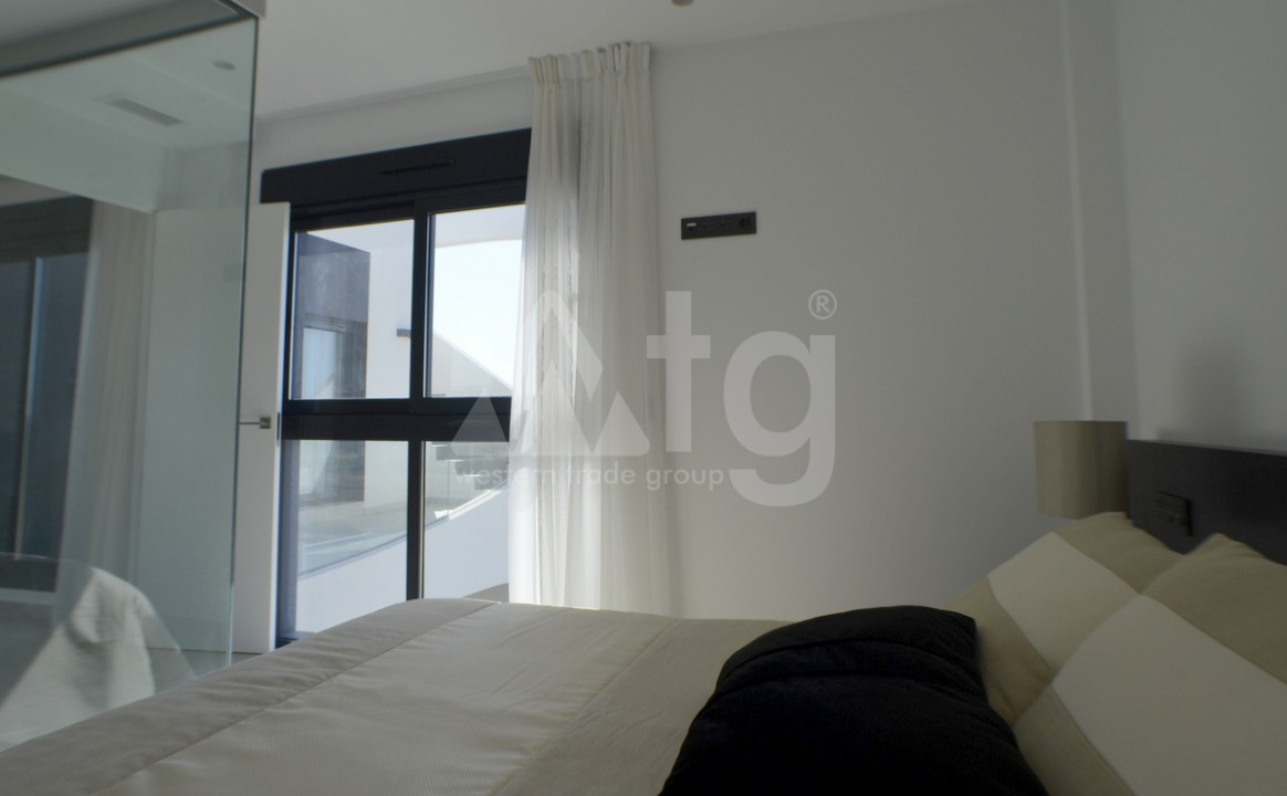 2 bedroom Apartment in Murcia - OI7483 - 20