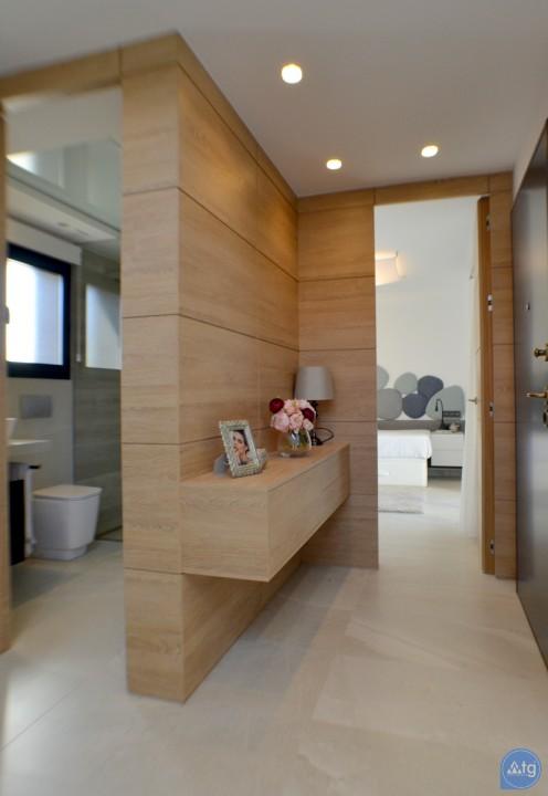 2 bedroom Apartment in Murcia - OI7483 - 26
