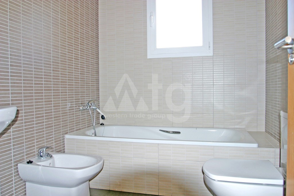 2 bedroom Apartment in Murcia - OI7612 - 11