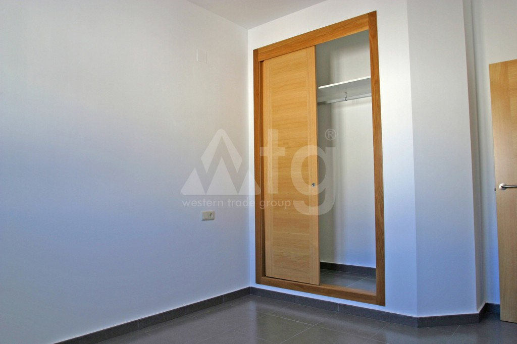 2 bedroom Apartment in Murcia - OI7612 - 8